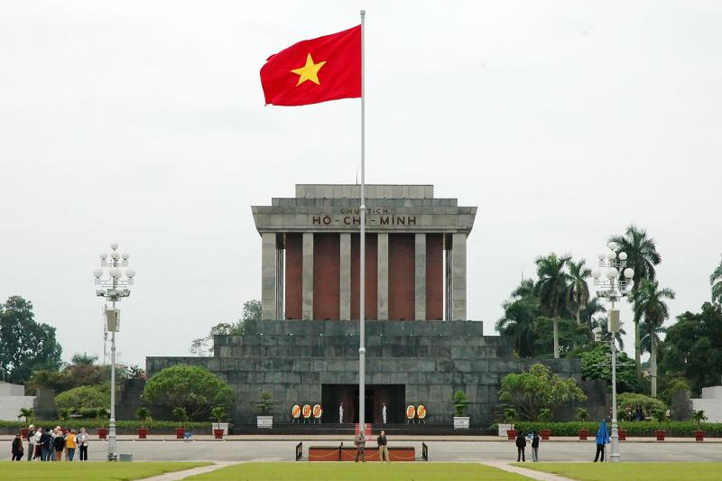 vietnam-hanoi-28