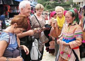 vietnam-travel-4