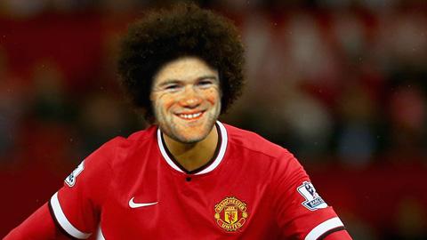 Khi -Rooney-ghep-dau-voi... Fellaini