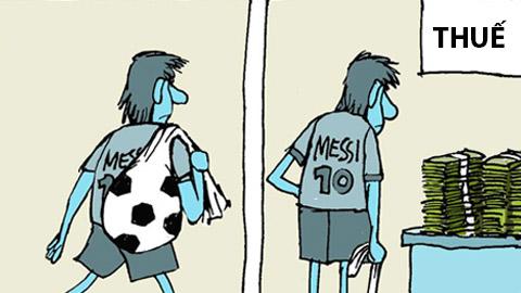 Messi-tron-thue-la-thieu-long-tu-trong-kinh-khung