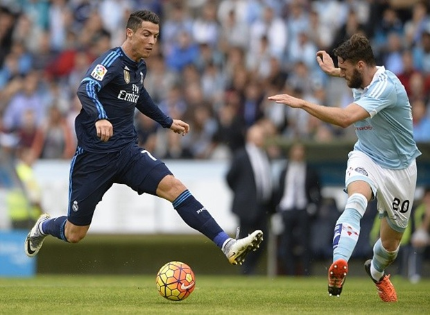 Ronaldo-co-pha-nga-vo