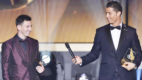 voi-Ronaldo, Messi-cha-la-cai-quai-gi1