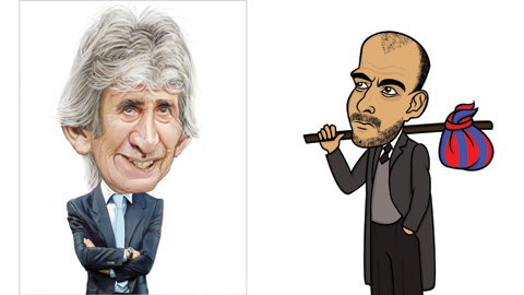 la-thu-Pellegrini-gui-Pep-Guardiola