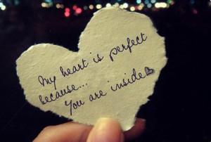 True-Love-Quotes-2