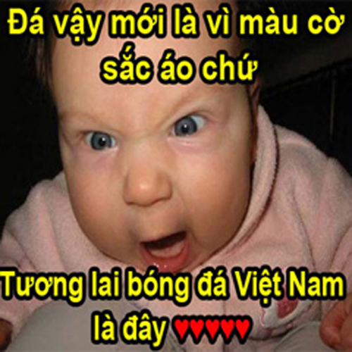 anh-che-vui-nhat-hien-nay