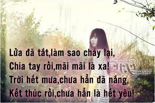 thotinh