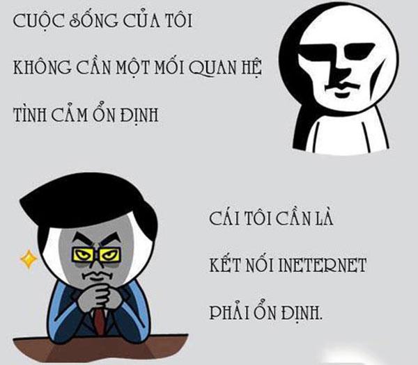 tuyen-tap-nhung-stt-vui-nhon-va-hai-huoc-nhat-tren-facebook-hinh-anh-2