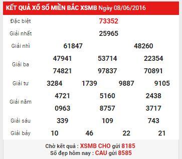 xsmb-thu-5