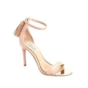 sandal hợp thời trang