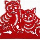 tu-vi-su-nghiep-tuoi-tan-mao-1951-nam-2018-nam-mang