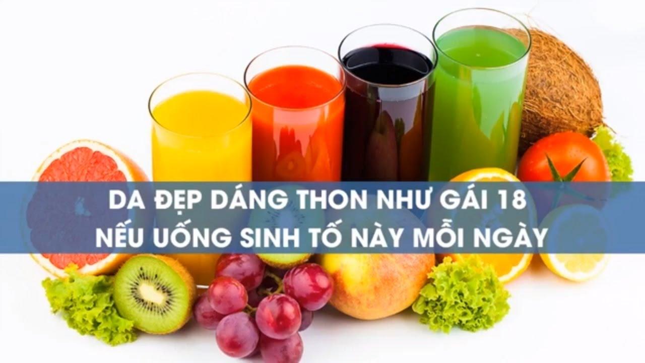 nuoc-uong-lam-da-dep