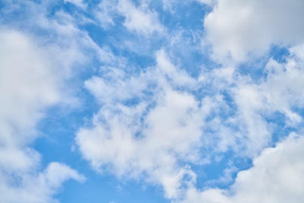 nằm mơ thấy bầu trời