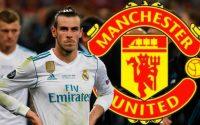 Bale ve man utd voi dieu kien