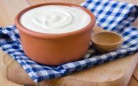 5 lợi ích tuyệt vời của sữa chua đối với sức khỏe