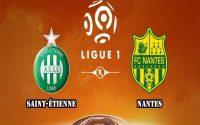 Nhận định St Etienne vs Nantes