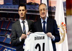 2 năm Man City kiếm 130 triệu bảng