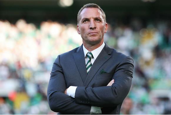Leicester muốn Rodgers làm Huấn luyện viên trưởng ngay lập tức