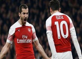 oezil-va-mkhitaryan-co-roi-arsenal-nay-min