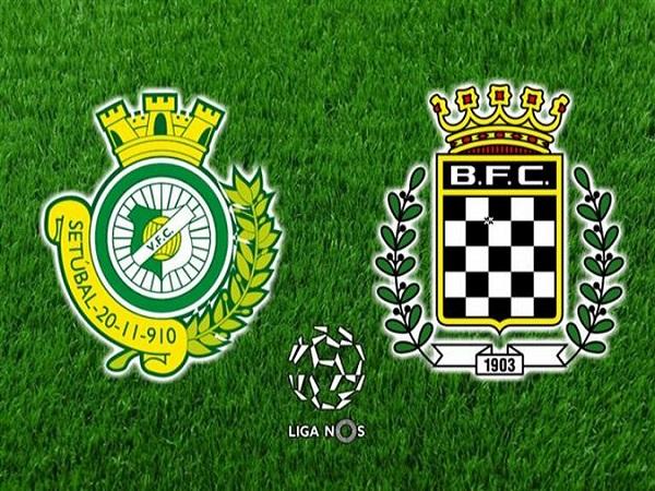 Nhận định Vitoria Setubal vs Boavista, 2h15 ngày 7/05