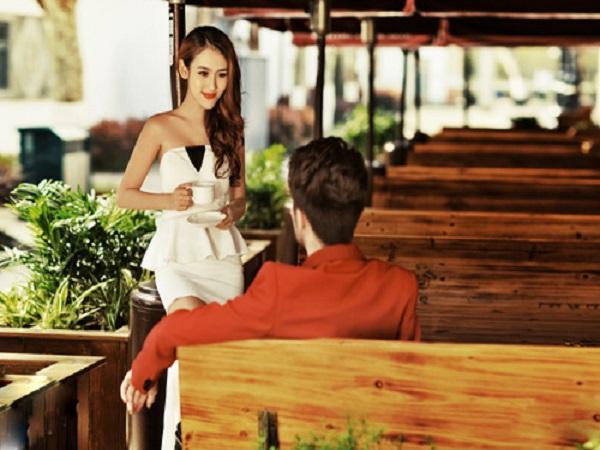 Những điều bạn không nên làm dù đàn ông yêu đến mấy