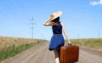 Nằm mơ thấy đi du lịch là điềm gì? Đánh lô đề con nào?