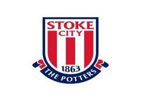 Lịch sử phát triển logo các đội bóng Ngoại Hạng Anh
