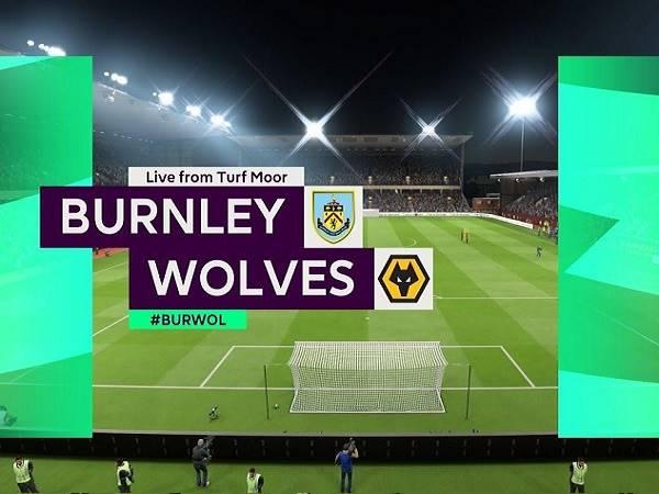 Nhận định Burnley vs Wolves 00h00, 16/07 - Ngoại Hạng Anh