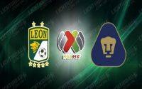 club-leon-vs-pumas-unam-09h00-ngay-22-09