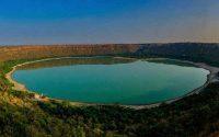 Mơ thấy hồ nước là điềm báo điều gì?