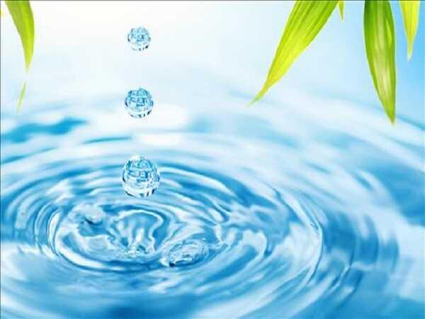 Mơ thấy nước có ý nghĩa thế nào