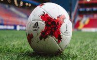 Nhà cái bóng đá hướng dẫn phương pháp hạn chế tối đa khả năng thua cuộc