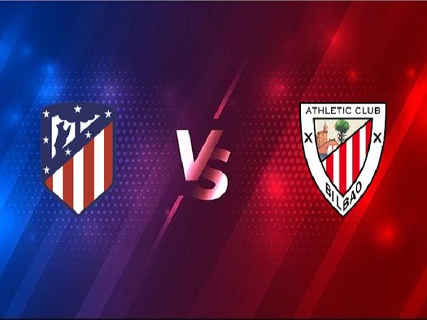 Soi kèo Atletico Madrid vs Athletic Bilbao – 01h00 11/03, VĐQG Tây Ban Nha