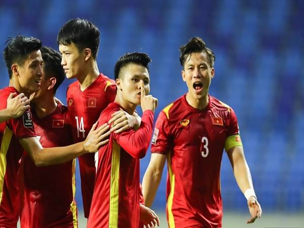 Tin thể thao 10/6: Tuyển Việt Nam nhận quà lớn trước trận gặp Malaysia