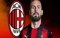 Chuyển nhượng tối 9/7: Giroud trên đường tới Milan