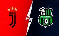 Soi kèo Châu Á Juventus vs Sassuolo, 23h30 ngày 27/10