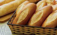 Giấc mơ thấy bánh mỳ điềm báo gì đánh số gì?